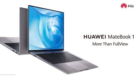 MKT MateBook 14 AMD KV Grey Horizontal EN HQ JPG 20200716
