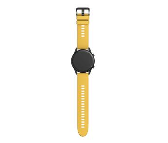 Mi Watch 013