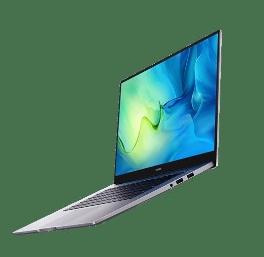 MateBook d15 2020