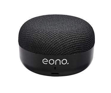 Eono by Amazon Super Portable Bluetooth Compact Speaker