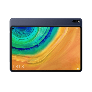 Huawei MatePad Pro LTE 6128GB