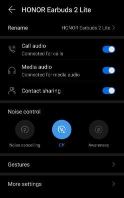 Screenshot 20210821 133630 com.android.settings