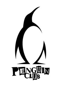 Penguin new logo 2013-02