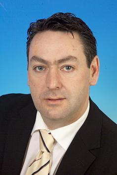 Save heel prick data – says Kelleher