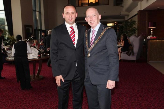 New Restaurant/Bar opens at Cork Airport International Hotel