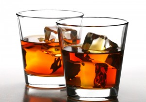 Alcohol is good for Cork! – says new report