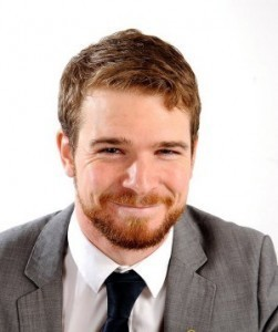 Sinn Féin in Government would defend Students – says Cork Cllr Donnchadh Ó Laoghaire