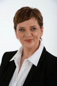 Liadh Ní Riada MEP to open the annual Sinn Féin Summer School in her hometown of Bháile Mhúirne