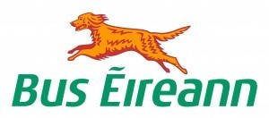 Bus Éireann Nightrider Services for the Guinness Cork Jazz Festival
