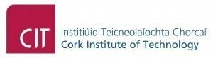 Cork Institute of Technology hosts 'IrelandSkills Competition'