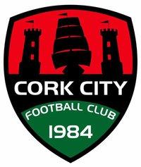 SOCCER: John Kavanagh signs with Cork City FC
