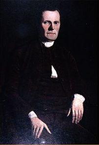 Roger Sherman