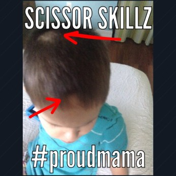 grizzly-bear-lapbook-haircut-scissor-skillz