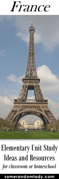 Elementary Euroean French Unit Study Pin.jpg
