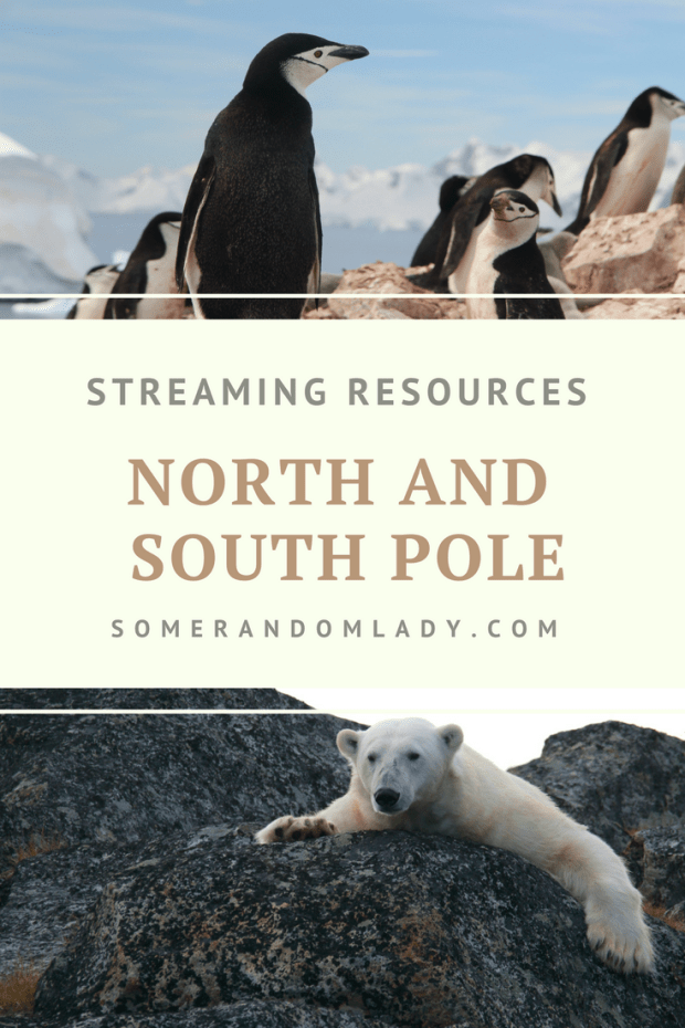 nORTH AND sOUTH pOLE sTREAMING rESOURCES.png
