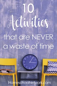 activities-worth-time-85851.jpg