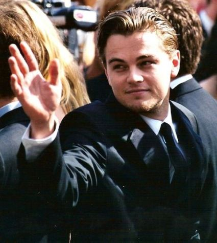 In Meme-oriam: Remembering the life of the Leo-has-never-won-an-Oscar meme