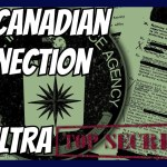MKULTRA Victim Receives Compensation From Ottawa!