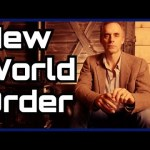 Dr. Jordan Peterson On The Collectivist Mindset