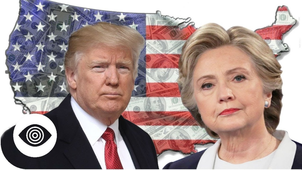 Are US Elections Rigged?