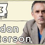 H3 Podcast #37 – Jordan Peterson