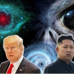 10 Greatest Conspiracies of 2017