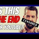 YouTube Censorship, Elsagate And The Future Of Net Neutrality