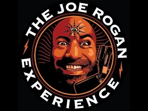 Joe Rogan Experience #1070 - Jordan Peterson