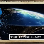 The Flat Earth Theory | The Conspiracy Files