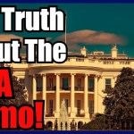 THE Most Important Thing To Know About The Classified FISA Memo