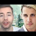 Milo & PJW: The Culture War