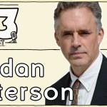 H3 Podcast #48 – Jordan Peterson
