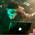 10 Biggest Computer Hacks In History