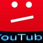 Alex Jones Responds To CNN's Call To Ban Infowars On Youtube