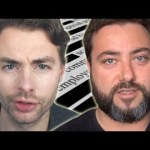 Sargon of Akkad: The YouTube Purge