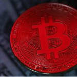 How Dangerous Is Bitcoin?