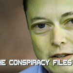 Elon Musk | The Conspiracy Files