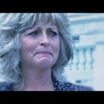 Jeanette Finicum Widow of Rancher Lavoy Finicum Files WRONGFUL-DEATH Lawsuit Against FBI!