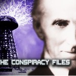 Free Energy Suppression | The Conspiracy Files
