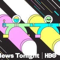 Here's How NASA Created America's Private Space Industry (HBO)