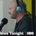The State Of Unite The Right A Year After Charlottesville (HBO)