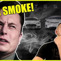 Elon Musk RESIGNS As Chairman Of Tesla!