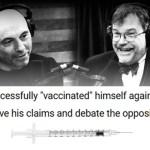 Free Speech and Shutting Down the Vaccine Debate