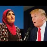 FAR LEFT Organizes Demand For Twitter To Ban Donald Trump, Will It Happen?