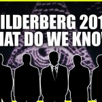Something Unprecedented Is Happening With Bilderberg 2019