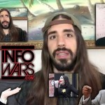 Facebook Bans Paul Joseph Watson, Louis Farrakhan, Milo, Laura Loomer & Infowars From Instagram!