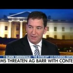 "Glenn Greenwald ""What Mueller Found Is That The Whole Conspiracy Theory Was A Hoax!"""