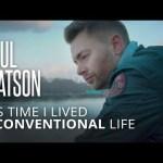 Paul Joseph Watson Predicts His Future