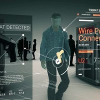 Police To Use TSA-Style Scanners To Spy On People In Public Places