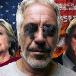 The Truth About #ClintonBodyCount And The Epstein Connection – What You NEED To Know!